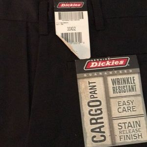 Men's Dickies Cargo pants